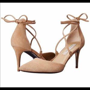 {Kristin Cavallari-Chinese Laundry} Heels. 7.5.